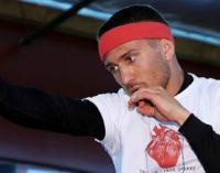 Василий Ломаченко намерен стать чемпионом мира в трех весовых категориях за 10 боев