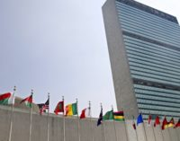 США не будут принимать участие в переговорах по Сирии