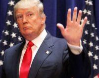 Пономарь: данные про сковородку Трампа подтвердились