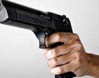 В Тель-Авиве киллер «убрал» двух представителей преступного мира