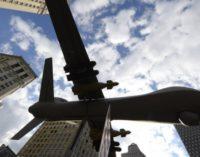 США уничтожили двух членов Аль-Каиды с помощью дрона-убийцы
