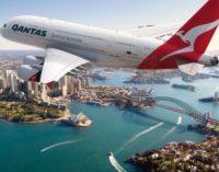 Австралия решила не проверять паспорта в аэропортах