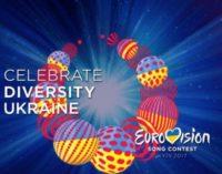 Стало известно, кто раскупил билеты на «Евровидение-2017»