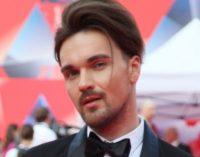 Панайотов заявил, что Евровидение не входит в его планы