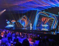 Украину на конкурсе «Евровидение-2017» представит группа O.TORVALD
