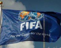 Европа может получить 16 путевок на расширенный чемпионат мира