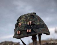Украинская армия снова понесла невосполнимые потери на Донбассе