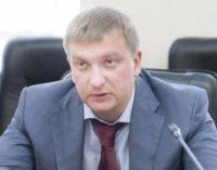 Законопроект о работе НАПК будет внесен в Раду на следующей неделе, в Минюсте рассчитывают на его принятие до 1 мая