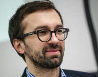 БПП опять предложит Брауна на должность аудитора НАБУ от Рады – Лещенко