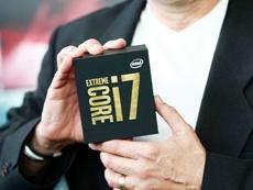 Характеристики десятиядерного Intel Core i7 Skylake-X слили в сеть