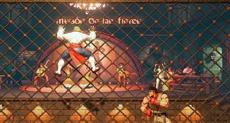 Новый контент и улучшенный мультиплеер появятся в Street Fighter V до конца месяца