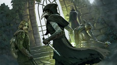 Первое дополнение к Darkest Dungeon выйдет в середине июня
