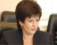 Лутковская предложила Москальковой возобновить совместные визиты и хочет посетить украинских пограничников в СИЗО «Лефортово»