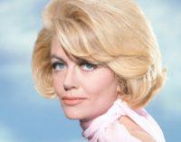Скончалась одна из самых красивых актрис Голливуда