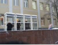Back in the USSR: соцсети высмеяли свежее фото из Донецка