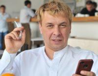 Лобби Кремля: продюсер рассказал о главной проблеме заработка украинских звезд