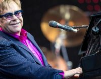 Известный британский певец заявил об уходе со сцены