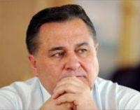 Марчук о заявлениях по Будапештскому меморандуму: Лавров обманывает, надеясь, что никто не заглянет в оригинал текста