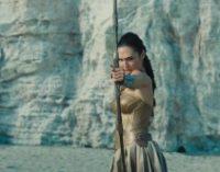 «Чудо-женщина-2» станет первым фильмом, который будет снят с учетом инструкции по предотвращению сексуальных домогательств