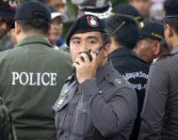 В Таиланде арестовали украинку по подозрению в торговле наркотиками
