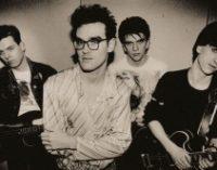 Три бывших участника британской группы The Smiths объявили о воссоединении