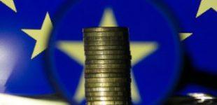 ЕС выделит Греции 6,7 млрд евро для погашения долга, — Совет Европы
