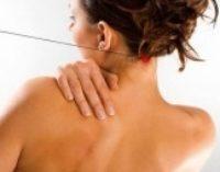 6 простых упражнений, которые снимут боль в шее