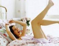 Бодрое утро: как заставить себя встать за 5минут