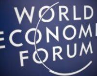 Украина вошла в ТОП-50 стран по инклюзивности экономического развития