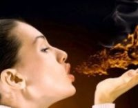 12 способов избавиться от запаха алкоголя и перегара