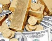 НБУ: Финрезультат от управления золотовалютными резервами в 2017 году превысил $100 млн