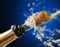 10 опасностей, подстерегающих в новогоднюю ночь