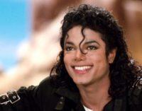Джексон жив: фанаты певца шокированы новым видео