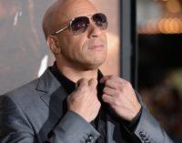 Журнал Форбс составил рейтинг самых дорогих актеров