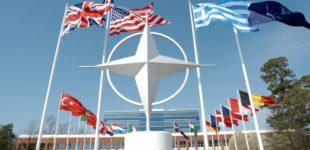 Обозреватель: «Украина точно вступит в НАТО»
