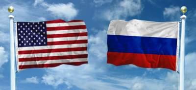 Запад готов на договор с Кремлем: в Украине дали прогноз по Донбассу