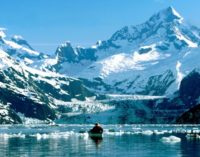 Исследователи: Аляска станет тропической зоной