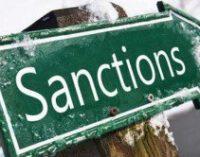 ЕС продлил санкции за аннексию Крыма еще на шесть месяцев, — Йозвяк