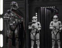 Стала известна дата выхода фильма «Звездные войны: Последние джедаи» на Blu-ray и DVD