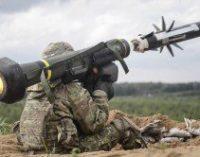 Помощь  США Украине не ограничится поставками Javelin, — Волкер