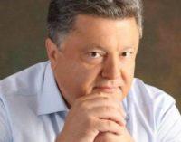 Начался государственный визит президента Украины в Кувейт