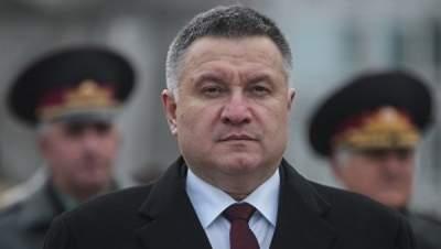 Рада обязана внести поправки в УПК, - Аваков