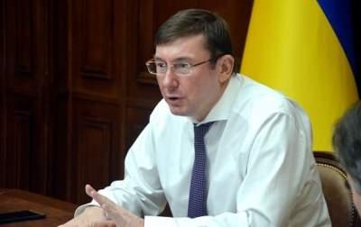 В Раду могут внести представление о снятии неприкосновенности с Савченко