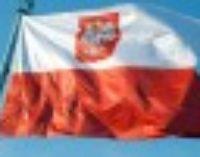 Польша упростит правила трудоустройства для украинцев