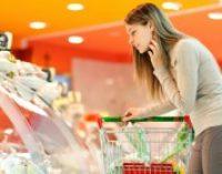 Оборот розничной торговли с начала года вырос на 7,5%, – Госстат