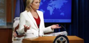 США о «деле Скрипаля»: Внимательно следим за ситуацией и можем принять меры
