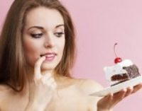 Ученые призвали отказаться от употребления сахара