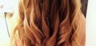 ТОП-5масок для волос против выпадения