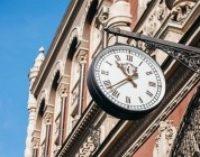 Новый глава Нацбанка пообещал замедление инфляции в ближайшие месяцы