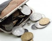 Нацбанк утвердил правила округления суммы в чеке в связи с прекращением чеканки мелких монет